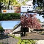 Ludgerusschule 150x150