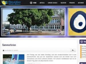 franziskusschule-mesum-de